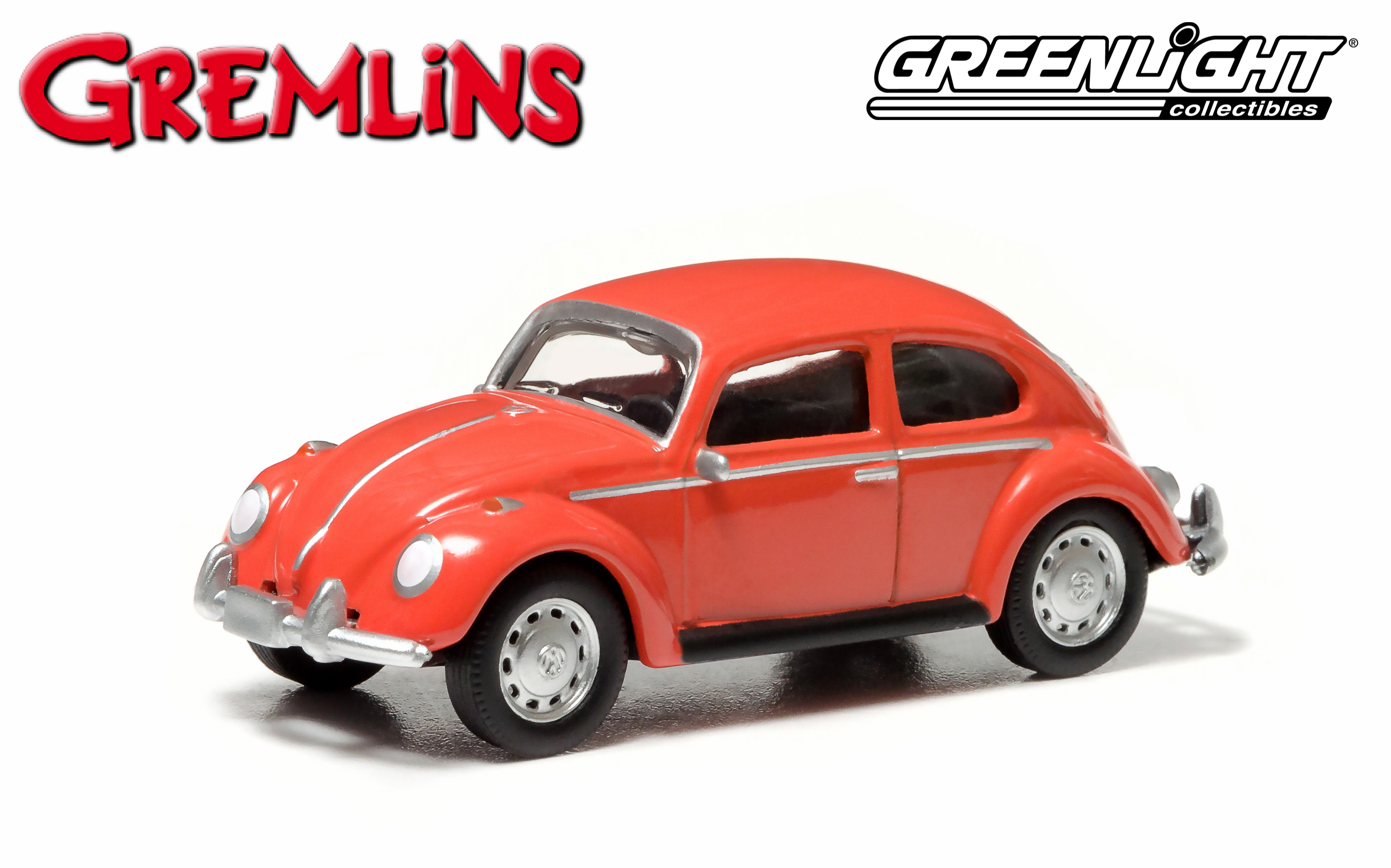 maisto r c quick p volkswagen rc beetle red view tech