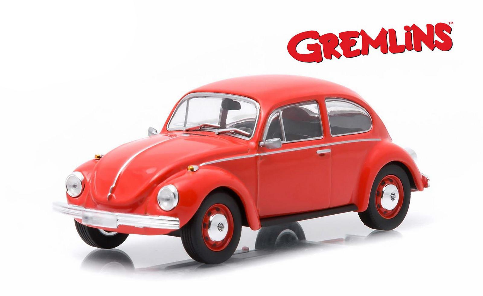 wallpaper beetle convertible volkswagen red